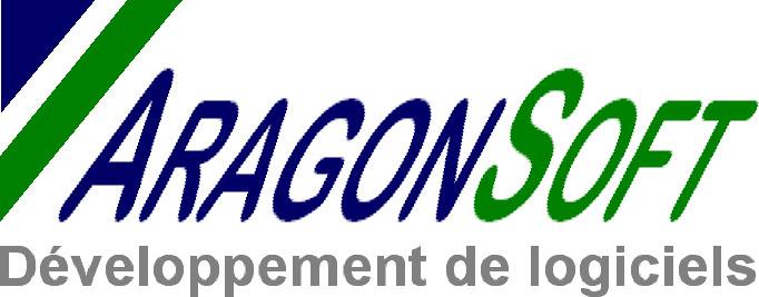 AragonSoft : bureau d'étude informatique développement de logiciels