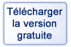 Télécharger la version gratuite de WinSesame